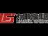 卡车行业专业网站