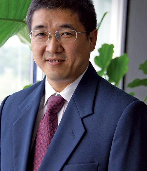 王伟良出任博世汽车柴油系统公司总经理