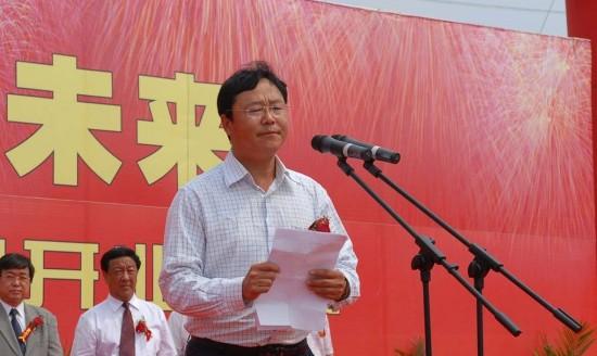 中国重汽第一家海南岛4S店11月份开业