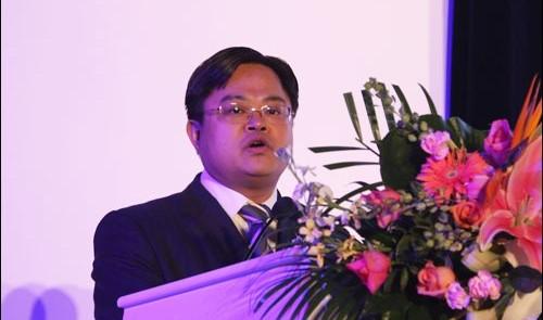 杨国涛:轻卡需要走创新品牌营销之路