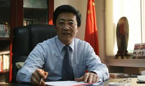 中国重汽蔡东:打造国际品质中国价格