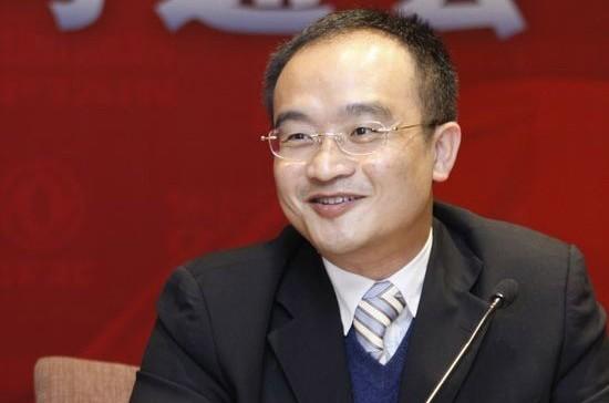 """东风股份卢锋:""""N315计划""""决战2012年"""